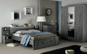 conforama chambre complete adulte chambre a coucher complete adulte radcor pro