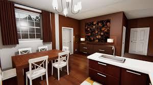 100 Best Interior Houses House Flipper