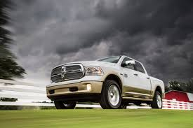 Ram To Add 3.0-liter V6 Turbo Diesel Engine To 1500 Pickup Truck ... Lovely Pickup Trucks Heavy Duty 7th And Pattison August 2012 Car Truck Sales The Best Worst Selling Vehicles Ford F150 Tremor Vs Ram Express Battle Of Standard Cabs 2015 Vehicle Dependability Study Most Dependable Jd To Add 30liter V6 Turbo Diesel Engine 1500 Of 2013 Show The Year Voting Photo Image Gallery Chevrolet Pressroom United States Images Cadillac Escalade Ext Reviews And Rating Motor Trend Used 2014 For Sale Pricing Features Edmunds Silverado New Ranger T6 Double Cab Wildtrakford