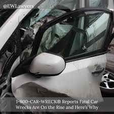 Fatal Car Wrecks Are On The Rise And Here's Why Man Dies In Crash Between Vehicle Fedex Truck On I880 Oakland Truck Driver Involved The Fatal Tesla Autopilot Claims Fatal Canterbury Rd Bankstown Daily Telegraph Why Deadly Crashes Happen Mann Elias Injury Law 2016 Accidents Increased 3 Percent From 2015 Accident Lawyer Discusses Russian And Bus Crash Us Traffic Deaths Jump To Make Deadliest Roads Since 2007 2 Refighters Killed Hurt As Crashes Way Scene Of Los Angeles Attorney Big Rig Accidents Citywide Deaths Volving Trucks Out Control Says Union Central Judge Fine Not Enough Sends Jail