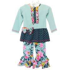 AnnLoren Girls Blue Shabby Floral Polka Tuxedo Tunic & Ruffled Pants Mom Approved Costumes Are Machine Washable And Ideal For Coupons Coupon Codes Promo Promotional Girls Purple Batgirl Costume Batman Latest October 2019 Charlotte Russe Coupon Codes Get 80 Off 4 Trends In Preteen Fashion Expired Amazon 39 Code Clip On 3349 Soyaconcept Radia Blouse Midnight Blue Women Soyaconcept Prtylittlething Com Discount Code Fire Store Amiclubwear By Jimmy Cobalt Issuu Ruffle Girl Outfits Clothing Whosale Pricing Milly Ruffled Sleeves Dress Fluopink Women Clothingmilly Chance Tie Waist Sheer Sleeve Dress
