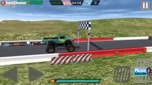Monster Trucks X Dangerous Tracks / Monster Truck Racing Game ... Cool Math Games Monster Truck Destroyer Youtube Jam Maximum Destruction Screenshots For Windows Mobygames Trucks Mayhem Wii Review Any Game Tawnkah Monsta Proline At The World Finals 2017 Wwwimpulsegamercom Monsterjam Android Apps On Google Play Rocket Propelled Monster Truck Soccer Video Jam Path Of Destruction Is A Racing Video Game Based Madness 64 Nintendo Gameplay Superman Minecraft Xbox 360