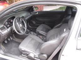 100 G5 Interior Code_blue187 2006 Pontiac Specs Photos Modification Info At