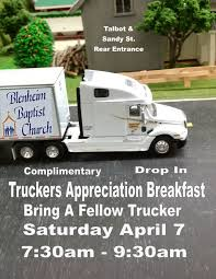 Trucker Appreciation The Bus Drivers Prayer By Ian Dury Read Richard Purnell Cdl Truck Driver Job Description For Resume Awesome Templates Tfc Global Prayers Truckers Home Facebook Kneeling To Pray Stock Photos Images Alamy Man Slain In Omaha Always Made You Laugh Friend Says At Prayer Nu Way Driving School Michigan History Gezginturknet Pin Sue Mc Neelyogara On My Guide To The Galaxy Truck Drivers T Stainless Steel Dog Tag Necklace Or Key Chain With Free Tow Poems Poemviewco