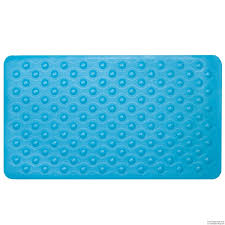 Royal Blue Bath Mat Set by Amazon Co Uk Bath Mats Home U0026 Kitchen