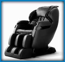 Ijoy 100 Massage Chair Manual by Best Massage Chair Reviews U0026 Massage Chair Buying Guide