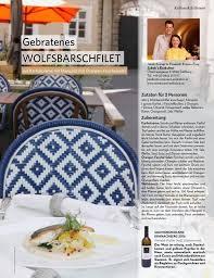 jakob s esskultur restaurant salzburg restaurant