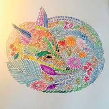 Coloring Ideas Fox Animal KingdomColoring BooksFoxes