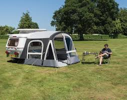 New 2018 Caravan And Motorhome Awnings Riviera 390 Porch Awning Sold By Canvaslove Youtube Buy The Kampa Rally Air Pro Plus Caravan Awning At Towsure Demstration Video Hd Mr Ringham Aged 83 Sunncamp Ultima 180 Lweight Porch 11999 New All Weather Season Grande Inflatable Ace Air Ikamp 2018 And Motorhome Awnings