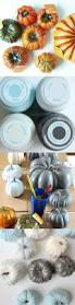 Carvable Foam Pumpkins Walmart by Painting Pumpkins With Acrylic Paints Momadvice