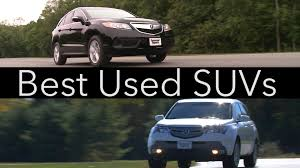 Consumer Reports 2015 Best Used SUVs | Consumer Reports - YouTube Used Trucks For Sale In Lake Charles 1920 Car Release And How To Buy A Pickup Truck Youtube 4 Earn Good Safety Ratings From Iihs News Carscom Driver Weekly The Best Under 5000 Of 2018 Kelley Blue Book 2015 Toyota Tacoma For Sale Pricing Features Edmunds Nissan Navara Prices Reviews Faults Advice Specs Stats 10 Diesel And Cars Power Magazine Dodge Avenger Research New Models Motor Trend Suntrup Carssuntrup Buick Gmc Service Upcomingcarshq Com 779 Cars In Stock Larry H Miller Supermarket Consumer Reports