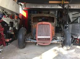 1941 Chevy Rat Rod Pickup Truck | The H.A.M.B. 1936 Chevy Truck Hot Rod Rat Youtube Custom 40 Trucks New No Reserve Patina 3100 American Cars For Sale 1950 1 2 Ton 1952 Chevrolet Tetanus History Timeless Rods 65 Chevy Truck Radical Category Winner Bballchico And Customs For Classics On Autotrader 1957 Pick Up Pickup Garages Pinterest 1941