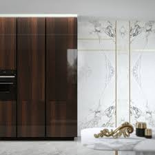 Best Italian Kitchen Design