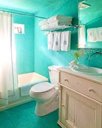 Blue And Brown Bathroom Decor by Accessories Likable Blue Bathroom Ideas Terrys Fabricss Blog