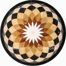 Minecraft Circle Floor Designs by Design Your Dream House Floor Designs Flooring Uk Best Open Plans