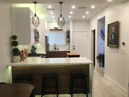 100 Eichler Kitchen Remodel Mid Century With Inspired Also Color Palette