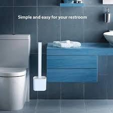 brushit toilettenbürste aus silikon valarixa handelt
