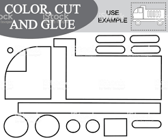 Activity For Children Color Cut And Glue Image Of Dump Truck Kids ... Usd 98786 Remote Control Excavator Battle Tank Game Controller Dump Truck Car Repair Stock Vector Royalty Free Truck Spins Off I95 In West Melbourne Video Fudgy On Twitter Dump Truck Hotel Unturned Httpstco Amazoncom Recycle Garbage Simulator Online Code Hasbro Tonka Gravel Pit 44 Interactive Rug W Grey Fs17 2006 Chevy Silverado Dumptruck V1 Farming Simulator 2019 My Off Road Drive Youtube Driver Killed Milford Crash Nbc Connecticut Number 6 Card Learning Numbers With Transport Educational Mesh Magnet Ready