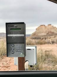 100 Aman Resort Usa Giri Canyon Point Utah Compass Twine
