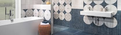 cmr magasin spécialiste carrelage et salle de bains cmr