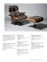 20th Century Furniture & Decorative Arts | Skinner Auction ... How To Store An Eames Lounge Chair With Broken Arm Rest The Anatomy Of An Eames Lounge Chair The Society Pages Best Replica Buyers Guide And Reviews Ottoman White Edition Tojo Classic Chocolate Leather Vintage Grey Collector New Dims Santos Palisander Polished Black Lpremium Nero All Conran Shop Shock Mount Drilled Panel Repair Es670 Restoration By Icf For Herman Miller Vitra