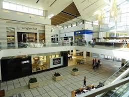 Who s Hiring at the Galleria Mall