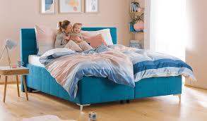 schlafzimmer ratgeber lassen sie sich inspirieren kika at