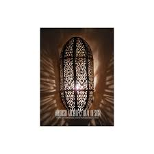 moroccan wall sconce moroccan pierced metal wall lights