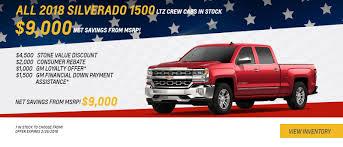 100 Truck Payment Chevrolet Dealer Serving Bakersfield Merle Stone Chevrolet