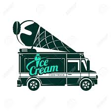 Ice Cream Food Truck Logo Vector Illustration. Vintage Style ... Vintage Metal Japan 1960s Ice Cream Toy Truck Retro Vintage Truck Stock Vector Image 82655117 Breyers Pictures Getty Images Cool Cute Flat Van Illustration 5337529 These Trucks Are The Coolest Bestride Model T Ford Forum Old Photo Brass Era Arctic Awesome Milk For Sale Man Next To Thames River Ldon Flickr Gallery Indulgent Creams 82655397 Yuelings 1929 Modelaa Retro Food T Wallpaper