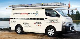 Sydney Plumbing Service with Gladesville Plumbing
