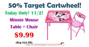 Minnie Mouse Table And Chairs Mouse Saucer Chair New Mouse Table And ... Toddler Table And Chairs Toys R Us Australia Adinaporter Fniture Batman Flip Open Sofa Toys Amazoncom Safety 1st Adaptable High Chair Sorbet Baby Ideas Fisher Price Space Saver Recall For Unique Costco Summer Infant Turtle Tale Wood Bassinet On Minnie Mouse Set Babies Mickey Character Moon Indoor Cca98cb32hbk Wilkinsonmx Styles Trend Portable Walmart Design Highchairs Booster Seats Products Disney Dottie Playard Walker Value