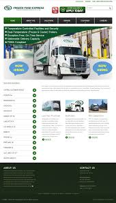 Ffeinc Competitors, Revenue And Employees - Owler Company Profile Ata Reports Paints Picture Of Truckings Dominance Trucking Companies That Hire Inexperienced Truck Drivers Kllm Lease Purchase Vs Company Driver Why Is It The Best Transport Services Youtube Reviews Complaints Research Driver Missippi Increases Pay Rates Kllm Trucks Selolinkco John Christner Sapulpa Oklahoma Facebook Truck Trailer Express Freight Logistic Diesel Mack Announces Another Increase For Topics Need Help With Driving School Will Back Page 1