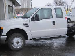 Used 2008 Ford F-350 SUPER DUTY 4X4 SERVICE TRUCK For Sale In North ... 2008 Ford F550 Xl Super Duty Service Truck 877 Henry Equipment 2004 F450 Auto Crane Youtube Sword 2016 Liebherr F250 Crew Cab Pickup Even Tesla Relies On For Its Trucks Fordtruckscom F650 Utah Nevada Idaho Dogface Ford Service Truck Welder Compressor Crane 164 John Deere Windy Hill Farm Toys History Of And Utility Bodies Used F350 Super Duty 4x4 Sale In North For N Trailer Magazine 2011 Sd Utility For Sale 10983 2005 Sn 1fdaf56p85eb86400 60l Diesel