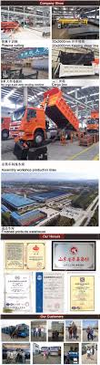 China Military 20t 6*4 Water Tank Fire Trucks - China Fire Fighting ...