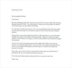 Character letter judge template for court famous add – ceskarepfo