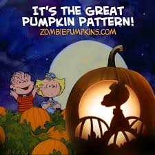 Snoopy Pumpkin Carving Kit by 9 Best 2016 Pumpkin Carving Patterns Images On Pinterest