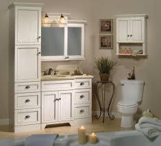 Bertch Bathroom Vanities Pictures by Woodpro Gentry Vanities Linens Mirrors Medicine Cabinets