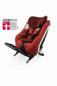 100 Seat By Design Concord Reboard Child Car REVERSOPLUS 2019 Autumn Red Buy At