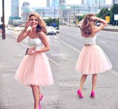 Sexy Vestidos De 15 Anos Cortos Sweetheart A Line Beautiful Girl Party Dress Short Prom Dresses 2 Piecs Simple Design For Teens