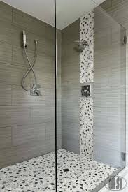 tiles cleaning slate tile shower floor mosaic tile shower floor