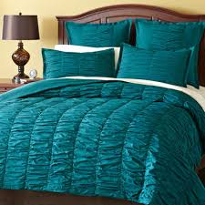 turquoise bedding also with a bedding sets queen also with a girls