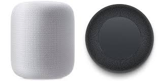 Sonos Ceiling Speakers Amazon by Apple Homepod Speaker Debuts But Is It Too Late Ce Pro