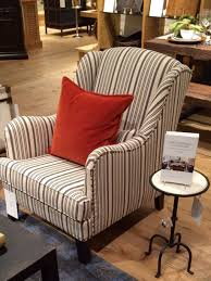 Astonishing Furniture And Small For Family Chairs Accent ...