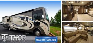 Georgia RV Dealer | RV Sales, RV Service & RV Parts Rock Pond Pottery And Studio Pop Up Camper Repair Part 5 Awesome 1960s Pink Tonka Pickup Truck 50 Similar Items Country Camping Corner Inc Matthews Kings Mountain Nc Louisiana Rv Dealer Primeaux Sales Near Parts Accsories At All Seasons In Streetsboro Ohio Wheelen 2018 Travel Lite 770rsl Super Sales Service Parts And Amazoncom Camco 44674 12 5th Wheel Lube Plate Automotive Us Adventure Davenport Iowa For Rv Wiring Wire Center No Trailer Small Fuel Tank For Trucks Sale