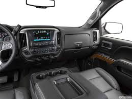 100 Chevrolet Truck Seats 2019 Silverado 2500HD Prices Reviews Incentives TrueCar