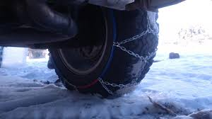 TheSamba.com :: Vanagon - View Topic - Tire Chains (Review ... Its Not Too Early To Be Thking About Snow Chains Adventure Journal Weissenfels Rex Tr Tr106 Radial Chain Passenger Cable Traction Tire Set Of 2 Sc1038 Cables Walmartcom 900 20 Truck Tires 90020 Power King Super Light Ice Melt Control The Home Depot Best For 2018 Massive Guide Kontrol Laclede Size Chart Canam Commander Forum Affordable Retread Car Rv Recappers Chaiadjusttensioners With Camlock