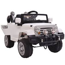 12V MP3 RC Battery Power Wheels Jeep Car Truck Kids Ride On W/ LED ... Rideon Vehicles For Kids Heavy Duty 12v Jeep Ride On Car Truck Power Wheels W Remote Control 2021 Ram Rebel Trx 7 Things To Know About Rams Hellcatpowered Jeeptruck Rc Ford F150 Power Whells Pinterest 2015 Super For Big Jobs New On Groovecar Magic Cars Style Parental Remot Purple Camo Battery Operated Firetruck Traxxas Xmaxx Monster In Motorized A Photo Flickriver 24 Volt Electric Suv Wcomputer