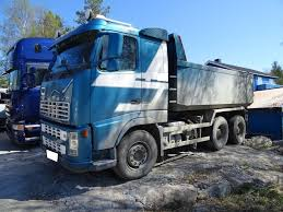 VOLVO FH520 Tandem Dump Trucks For Sale, Tipper Truck, Dumper/tipper ... Trucking Langston Concrete Inc 1995 Ford F800 Tandem With Drop Axle Dump Truck 516 Henry 2004 Peterbilt 330 Tandem Axle Dump Truck Item 6195 Sold 1999 Mack Rd688s E7 350hp 8ll For Sale 2007 Freightliner Columbia Triaxle Steel Dump Truck For Sale 595296 1986 429 Gas Diesel Forum 2000 Trucks Pinterest Deanco Auctions Trucks A Sellers Perspective N Trailer Magazine Sales Tri