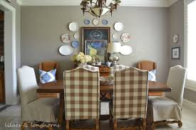Diy Room Decor Ideas For New Happy Family Luxury Dining Decorating